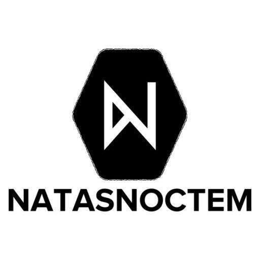 cropped-logo_size.jpg